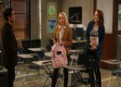 Watch I Hate My Teenage Daughter Season 1 Episode 5 - Teenage Escuela Online