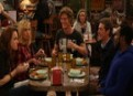 Watch I Hate My Teenage Daughter Season 1 Episode 7 - Teenage Vacation  Online