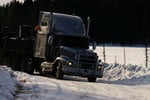 Watch Ice Road Truckers Season 6 Episode 13 - Cold-Blooded Online