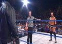 Watch IMPACT Wrestling Season 2013 Episode 17 - Apr 25, 2013 Online