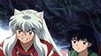 Watch Inuyasha - The Final Act Season 1 Episode 25 - Thoughts Fall Short Online