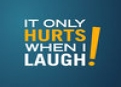 It Only Hurts When I Laugh Season 1 Episode 26
