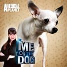 Watch It's Me or the Dog Season 4 Episode 10 - Day Care Crisis Online