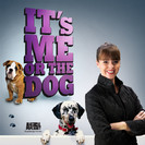 Watch It's Me or the Dog Season 6 Episode 2 -  Online