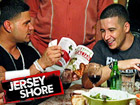 Jersey Shore Season 4 Episode 1