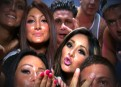 Watch Jersey Shore Season 6 Episode 13 - The Icing on the Cake Online