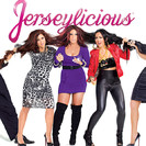 Jerseylicious Season 4 Episode 1