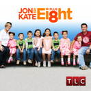Jon & Kate Plus 8 Season 5 Episode 22