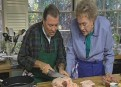Julia & Jacques Cooking at Home Season 1 Episode 22