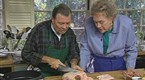 Watch Julia & Jacques Cooking at Home Season 1 Episode 22 - Duck Online