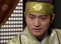 Jumong Season 1 Episode 55