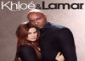 Khloe & Lamar Season 2 Episode 6