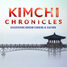 Watch Kimchi Chronicles Season 1 Episode 10 - The Noodle and Dumpling Chronicles Online