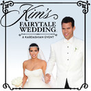 Watch Kim's Fairytale Wedding: A Kardashian Event Season 1 Episode 1 - Kim's Fairytale Wedding: A Kardashian Event, Pt. 1 Online
