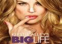 Kirstie Alley\'s Big Life Season 1 Episode 9