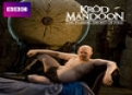 Krod Mandoon and the Flaming Sword of Fire Season 1 Episode 3