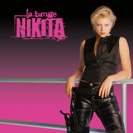 Watch La Femme Nikita Season 5 Episode 7 - Let No Man Put Asunder Online