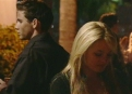 Laguna Beach Season 3 Episode 11