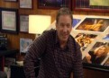 Watch Last Man Standing Season 2 Episode 16 - Private Coach Online