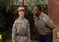 Watch Last Man Standing Season 2 Episode 18 - College Girl Online