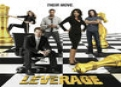 Leverage Season 4 Episode 9