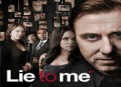 Lie To Me Season 2 Episode 1