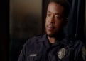 Lincoln Heights Season 4 Episode 10