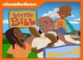 Little Bill Season 3 Episode 14