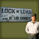 Watch Lock N' Load with R. Lee Ermey Season 1 Episode 12 - MG2  Online