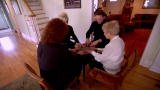 Long Island Medium Season 2 Episode 12