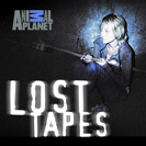 Lost Tapes Season 3 Episode 10