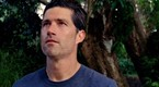 Watch Lost Season 6 Episode 17 - The End Online
