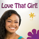 Love That Girl! Season 1 Episode 1