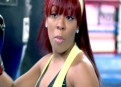 Watch Love & Hip Hop: Atlanta Season 2 Episode 2 - She Loves Me Not Online