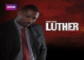 Luther Season 2 Episode 4