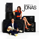 Married to Jonas Season 1 Episode 1