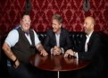 Watch MasterChef Season 3 Episode 19 - Top 3 Compete Online