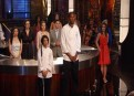 Watch MasterChef Season 3 Episode 20 - Winner Announced Online