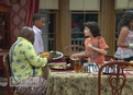 Watch Meet the Browns Season 4 Episode 43 - Meet the Seoul Sister Online