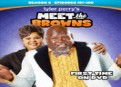 Watch Meet the Browns Season 4 Episode 45 - Meet the Alternative Online