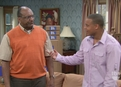 Watch Meet the Browns Season 4 Episode 46 - Meet the Recession Online