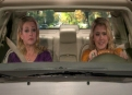 Melissa & Joey Season 2 Episode 11