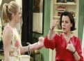 Melissa & Joey Season 2 Episode 5