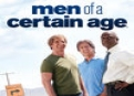 Watch Men of a Certain Age Season 2 Episode 9 - A League of Their Owen Online