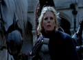 Merlin Season 2 Episode 12