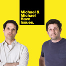 Watch Michael and Michael Have Issues Season 1 Episode 4 - Pulling Your Weight Online