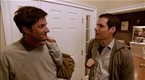 Watch Michael and Michael Have Issues Season 1 Episode 6 - Sh.. Bag House Online