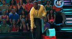 Watch Minute to Win It Season 2 Episode 41 - Battle of the Sexes  Online