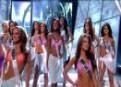 Watch Miss USA Season 2012 Episode 2 - Miss USA 2012 Online
