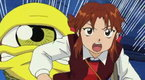 Monster Rancher Season 1 Episode 1